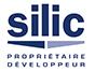 silic